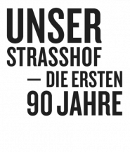 Unser Strasshof – exhibition design